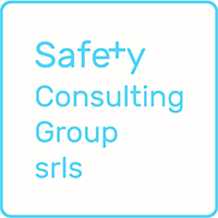 Safety Consulting Group