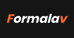 formalav