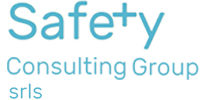 logo safety consuting group